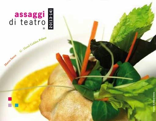 http://www.roma-gourmet.net/sito/?p=28104