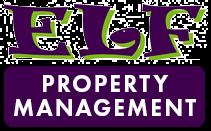 Elf Property Management