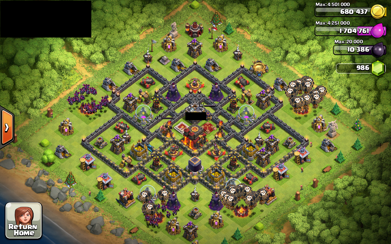 Best th 10 base trophy quotes