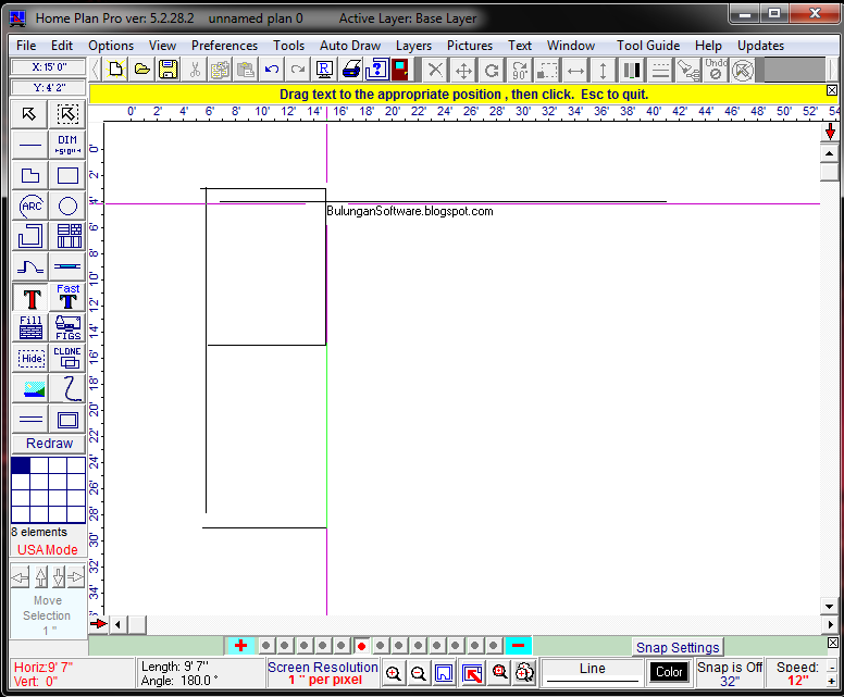 Download Home Plan Pro V5.2.28.2 Full Version Incl. Serial Key ... on windows vista business, activate windows 8 pro, windows rt pro, windows 8 lenovo rescue system, hp printer pro, microsoft windows pro, galaxy earth pro, win 8 pro, install windows 8 pro, xp pro, windows on macbook pro, windows 8 home premium, windows theme for macbook pro, xbox 360 pro, windows 2000 pro logo, windows me pro, windows 9 pro, windows embedded pro, windows 10 pro,