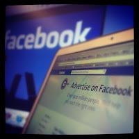 Facebook Ad Tool Can Capture E-Commerce Market