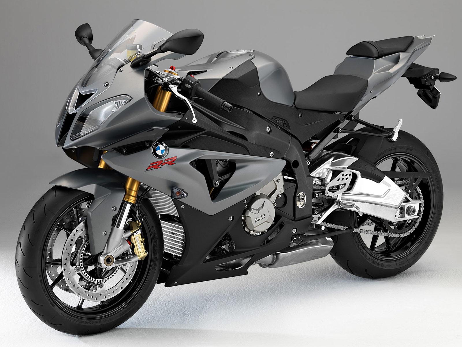 Gambar motor 2013 bmw s1000rr for Yamaha rr 1000