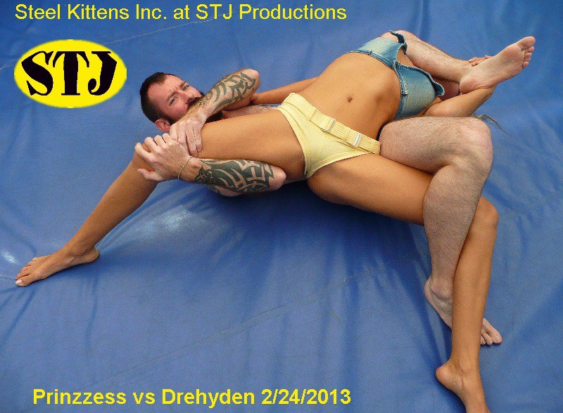 fkk bilder mixed oil wrestling