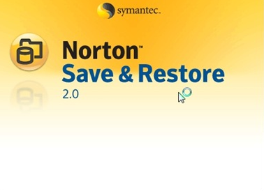 Backup & Restore Windows Dengan Norton Ghost