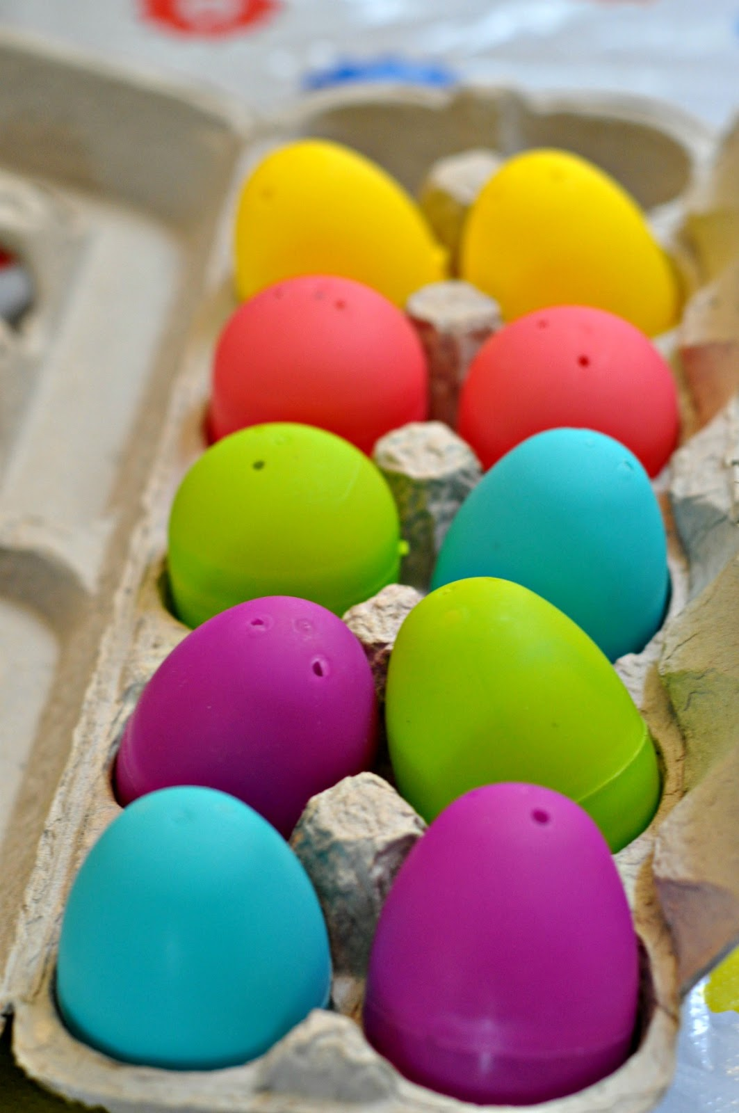 Easter craft ideas for 6 year olds archives berverlycar easter easter craft ideas for 6 year olds archives berverlycar papier mache easter eggs a dollar easter negle Gallery