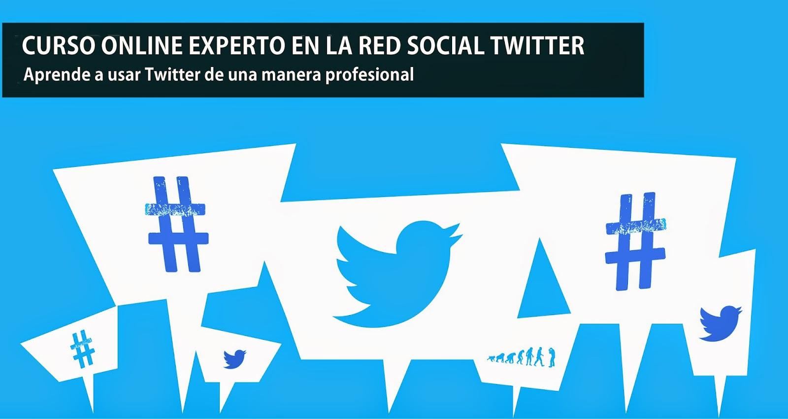 curso-de-twitter