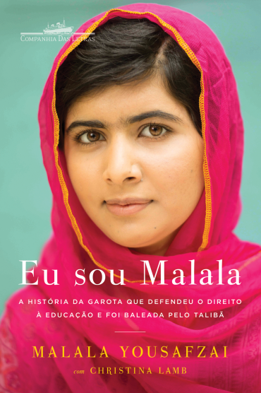 Boots cuffs\Mini polaina em tricot com Malala