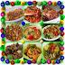 Resep Masakan Sederhana dan Praktis | 131 Macam Resep Pilihan