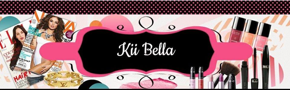 Kii Bella