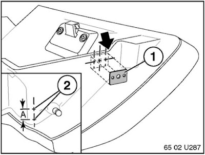 Bmw E39 Wiring Diagram also 2000 Land Rover Discovery Radio Wiring Diagram further 97 Bmw 328i E36 Fuse Box Diagram furthermore Water Pump For 1997 Bmw 528i together with Bmw 316i Belt Diagram. on bmw 528i vacuum diagram