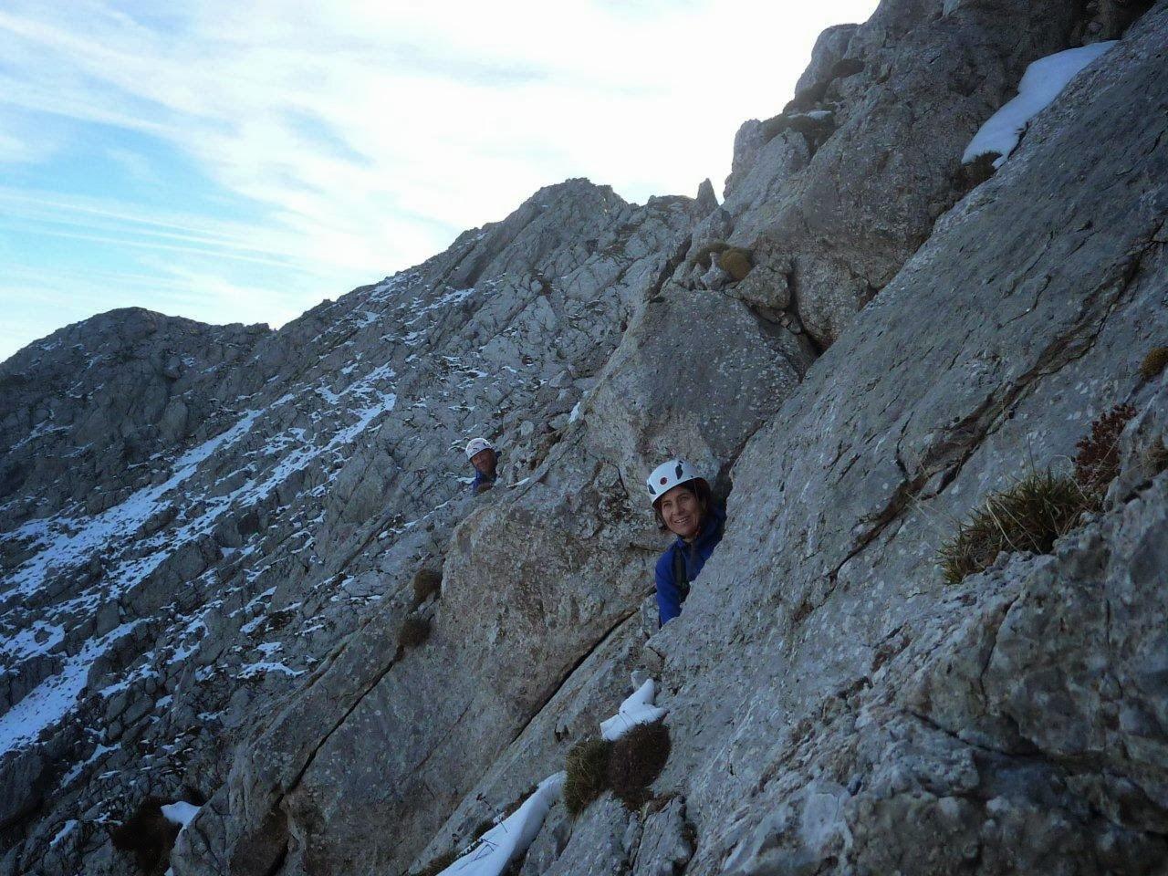 Klettersteig De : Salewa klettersteig m bad hindelang oberjoch