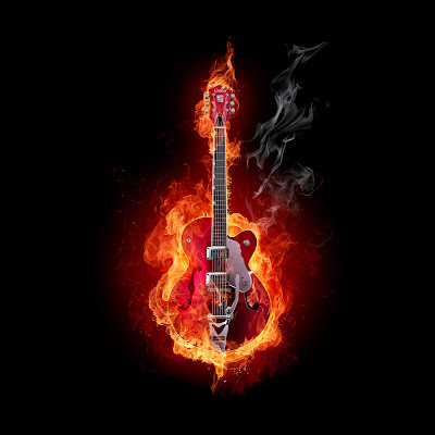 Download Gambar gitar @ Digaleri.com