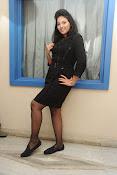 Anjali Glamourous Photos at Pranam Kosam audio-thumbnail-10