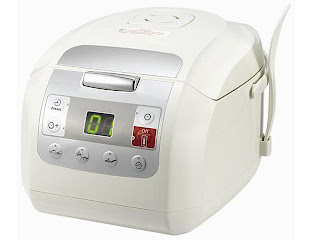 Carrefour home hsc400 11 robot de cocina audrey de - Cocinas en carrefour ...
