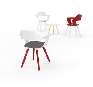 iDesk Muse Chairs On Sale