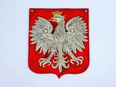 godło polski, rafał zazuniuk, nolibab3, orzeł polski, godło,