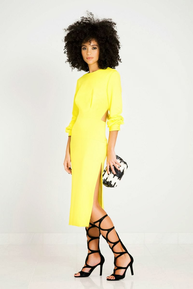 http://www.vogue.co.uk/news/2014/1/15/tamara-mellon-interview-on-own-label-and-collection/gallery/1095926