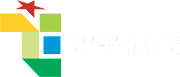 TRIBUNAL DE CONTAS DO ACRE