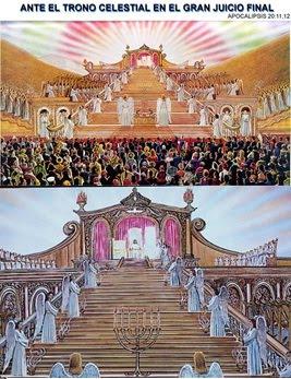 Iglesia Jesucristo El Todopoderoso 2015 | Personal Blog