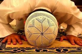 Seputar Ruqyah Syar'iyyah, klik gambar ini :