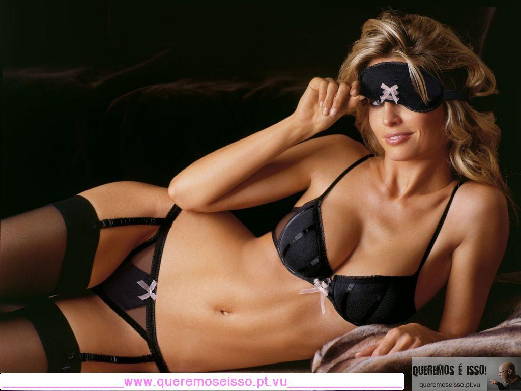 http://1.bp.blogspot.com/-dN6FbwMLTno/Tb5K0A2skyI/AAAAAAAABoQ/mj_isRnawsE/s1600/20090514-724612.jpg