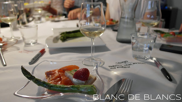 Meet the Wolfberger Family - www.blancdeblancs.fi