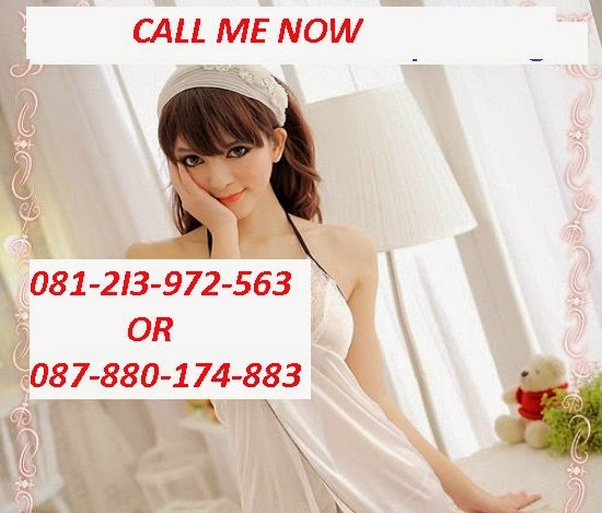 Massage Service Providers Calling