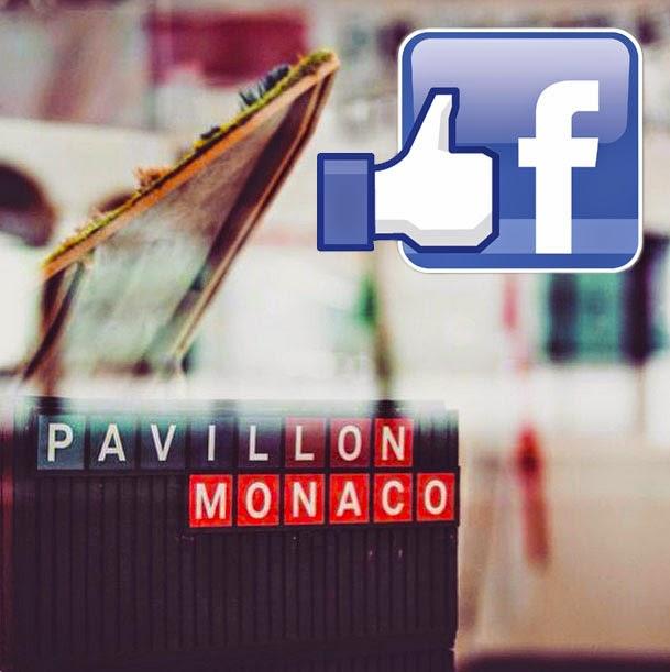 https://www.facebook.com/pavillonmonaco