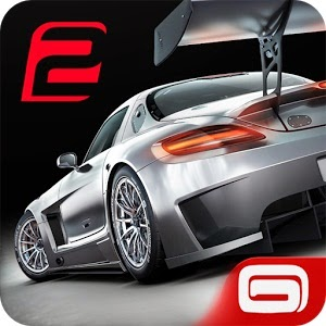 Download Game GT Racing 2: The Real Car