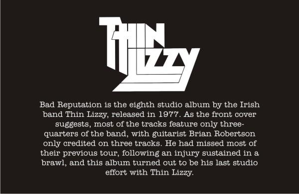 thin_lizzy-bad_reputation_back_vector