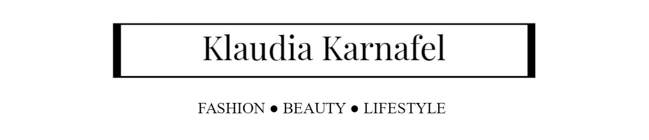 Klaudia Karnafel