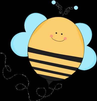 A rainha das abelhas, conto dos Irmãos Grimm