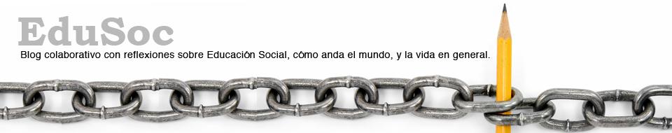 EduSoc
