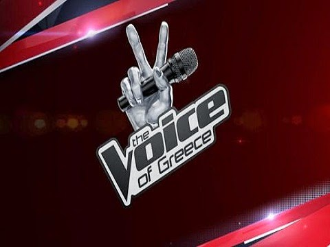 the-voice-2-greece