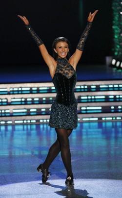 Laura_Kaeppeler_Miss_America_2012_pictures