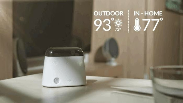 Best Gadgets To Make Your Air Conditioner Smarter (7) 5