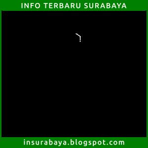 SMKN 7 Surabaya