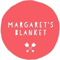 Margaret's Blanket