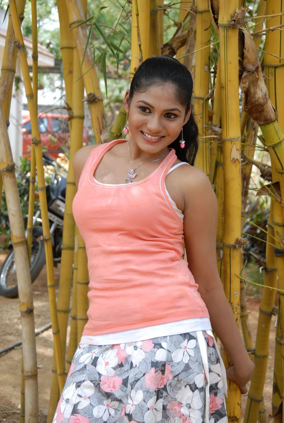 Madhu Shalini Hot Sex Delightful shruti reddy hot stills,shruti reddy gallery | tollywood