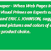 Why Web Designing is a must for Online Shopper