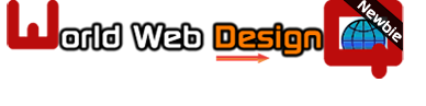 World Web Design Q