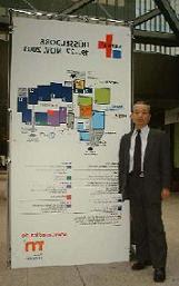 MEDICA2003