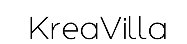 KreaVilla