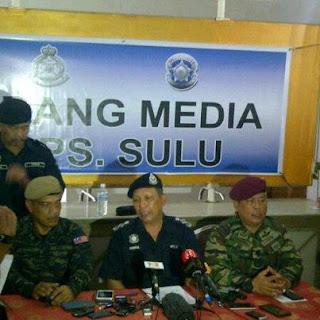 TERKINI Sidang Media Khalid Di Tangguh Pada Jam 5 30 Petang