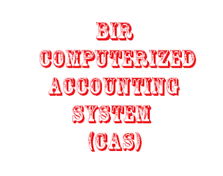 Computerized Accounting http://www.philippinecpa.com/2012/11/frequently-asked-questions-computerized_17.html