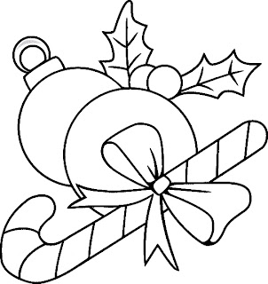 Winnie The Pooh Winter Coloring Page