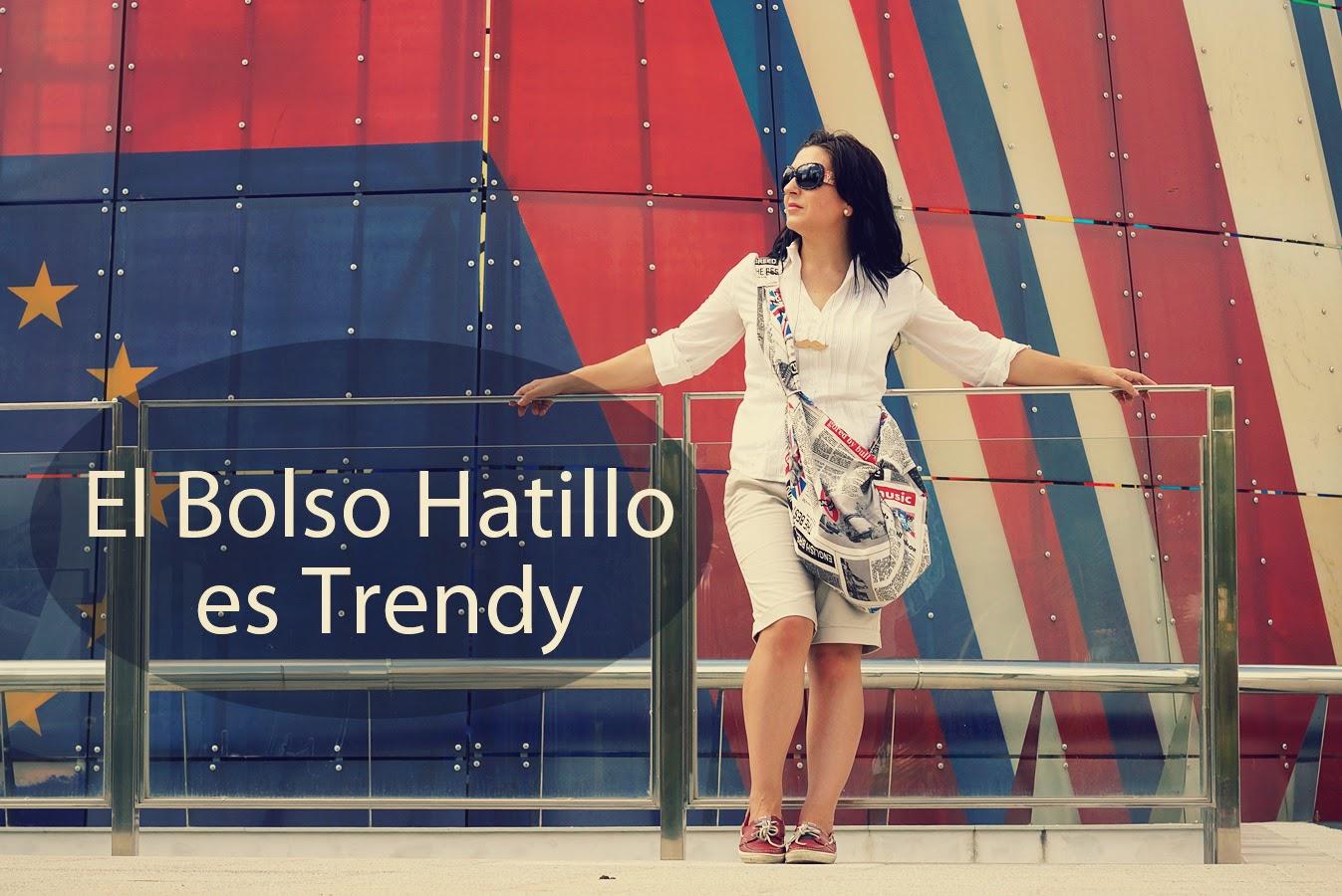 El+bolso+hatillo+es+trendy