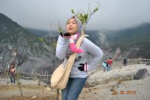 2010 Bandung