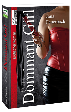 http://www.bookshouse.de/buecher/Want_to_be_a_Dominant_Girl/