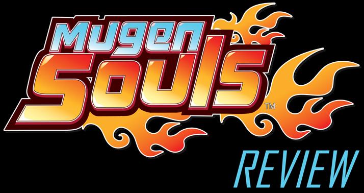 Mugen Souls Ps3 Mugen Souls Has Made Its